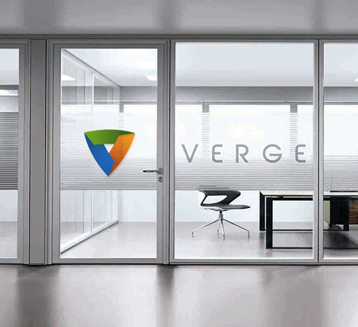 Verge Offices
